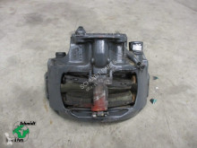 Étrier de frein DAF 1862331 REMKLAUW. LV