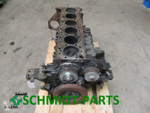 Bloc moteur Iveco F3GFE611 440S46 Motor