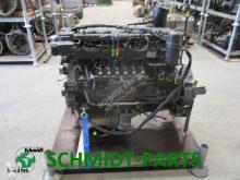 Bloc moteur DAF PR 228 S2 Motor