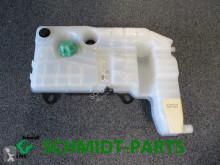 Iveco 41215631 Strails Koelvloeistofreservoir refroidissement ny