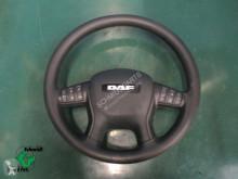Repuestos para camiones DAF 1843731 stuur wiel 106 dirección usado
