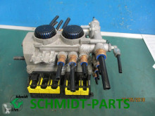 Braking 461513000 EBS Remmodulator