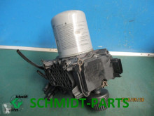 Mercedes pneumatic system A 000 446 63 64 Luchtdroger