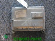 Système électrique DAF 29542726