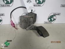 Système électrique MAN 81.25970-6100 Gaspedaal