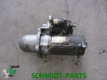 Repuestos para camiones sistema eléctrico sistema de arranque motor de arranque Mercedes A 006 151 22 01