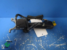 Sistema elettrico DAF 1659631 Stuurkolom