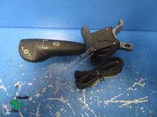 DAF electric system 1699552 Stuurkolom