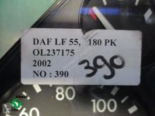 DAF 1372056 //Daf tweedehands elektrisch systeem