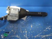 Système électrique DAF 1440218 Stuurkolom