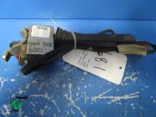 DAF elektrik 1390128 Stuurkolom