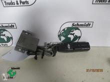 Repuestos para camiones sistema eléctrico MAN 81.25509-0050 Stuurkolom