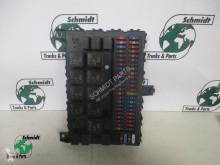DAF elektrik 1746420 Zekeringskast
