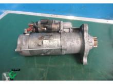 Repuestos para camiones sistema eléctrico sistema de arranque motor de arranque DAF CF XF 1739935 Startmotor 9 X OP VOORRAAD