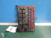 Système électrique DAF CF/ XF 1452112 Zekeringskast