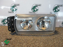 Iveco Lights 504238117