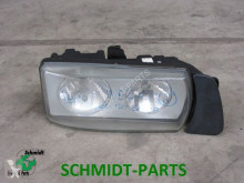 Iveco Beleuchtung 504047577