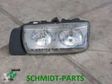 Iveco 504047575 used Lights