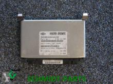 Système électrique Mercedes A 000 446 37 14