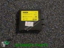 Système électrique Iveco 41221119 Cabin Module