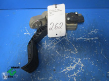 DAF 1879728 Gaspedaal tweedehands elektrisch systeem