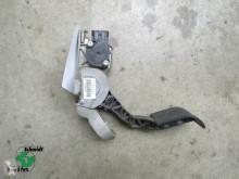 DAF elektrik CF85