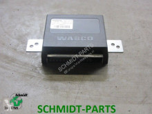 DAF electric system 4460553110