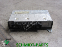 Système électrique Ginaf ABS-D Regeleenheid