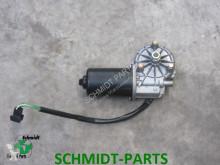 Système électrique MAN 81.26401-6118 Ruitenwissermotor