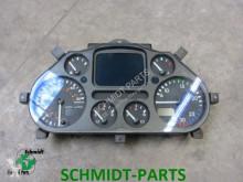 Système électrique DAF 1372053