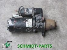Repuestos para camiones sistema eléctrico sistema de arranque motor de arranque DAF 1357212 Startmotor 7 X OP VOORRAAD