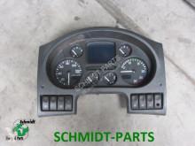DAF 1605300 système électrique occasion