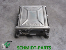Mercedes electric system A 446 004 01 00