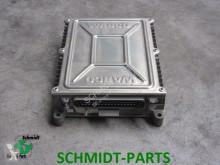 Repuestos para camiones Mercedes A 446 004 01 00 sistema eléctrico usado