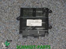 Repuestos para camiones MAN 81.25814-6035 Regeleenheid sistema eléctrico usado
