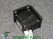 MAN electric system 81.25937-0050 ESP Sensor