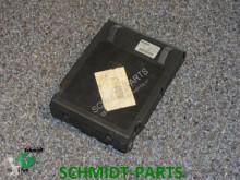 MAN 81.25806-7052 ZBR2 Regeleenheid sistema eléctrico usado