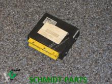MAN 81.25811-7013 EAS 4x2/1P Regeleenheid használt elektromos rendszer