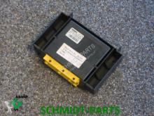 Système électrique MAN 81.25811-7020 ECAS 6x2/BUS Regeleenheid