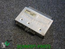 MAN electric system 81.25811-7002 ECAS PROP Regeleenheid