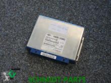 MAN electric system 81.25808-7009 EBS Regeleenheid