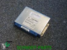 MAN 81.25808-7026 EBS Regeleenheid tweedehands elektrisch systeem