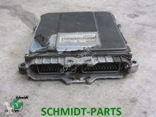 Repuestos para camiones sistema eléctrico DAF 1365685 CF/XF EDC Regeleenheid