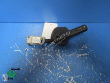 MAN 81.25509-0148 Stuurkolom sistema eléctrico usado