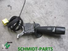 Système électrique DAF 1659629 Stuurkolomschakelaar Rechts