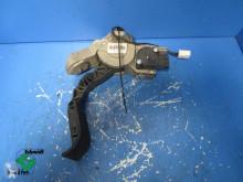 Système électrique occasion DAF 1785205 Gaspedaal