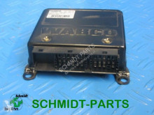 DAF 1808364 ABS-EBS Regeleenheid used electric system