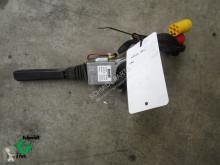 Peças pesados sistema elétrico Ginaf 1615082 Stuurkolom
