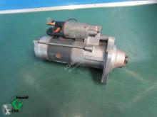 Iveco starter 504042667 startmotor