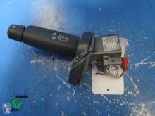 Repuestos para camiones sistema eléctrico MAN 81.25509-0136 Stuurkolom